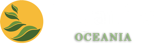 Organics Oceania